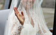 non si dice piacere the-royal-wedding-2011-kate-middleton-prince-william