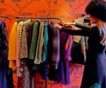 non si dice piacere_ vestiti_ photo by style.it