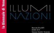 Biennale2011_big