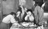 nonsidicepiacere_ miseria e nobiltà 1954