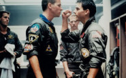tom_cruise_val_kilmer_top_gun_locke - aereo