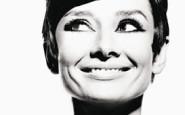 Audrey-Hepburn-4
