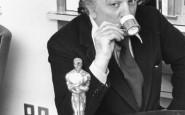 Federico_Fellini-Amarcord_thumb[2]