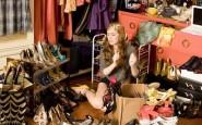 non si dice piacere cambio stagione- armadio pieno_I_Love_Shopping