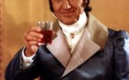 marchese-del-grillo-sordi come ricevere - non si dice piacere