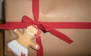 pacchetti natale- jingle bells - carta-biglietto - non si dice piacere