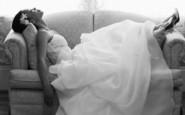 wedding_stress sposa_medium_sposa calma relax impubati fidanzati compagni nuove fiamme non si di dice piacere
