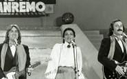 Festival-di-Sanremo-1981-Ricchi-e-Poveri