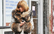 annawintour1 pelliccia - neve- rovina - non si dice piacere