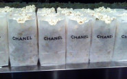 pop corn chanel