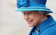 regina-elisabetta cappellino in tinta come portarlo etichetta - non si dice piacere