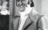marchese-del-grillo sordi conte max - gentleman - non si dice piacere
