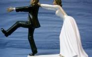 matrimonio-a-progetto