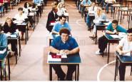 ragazzi_della_terza_c_maturità esame  - non si dice piacere