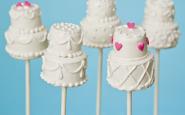 weeding cake - non si dice piacere - torta nuzionale
