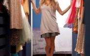 Carrie-Bradshaw-Closet