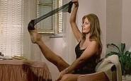 loren_sophia_ieri_oggi_domani- 1963 calze collants - bon ton buone maniere - non si dice paicere