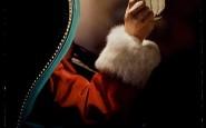 christmas natale tea tisana - non si dice piacere - sofa poltrona babbon natale mug tazza - galateo buone maniere