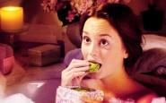blair-gossip-girl-laduree-Favim.com-164002