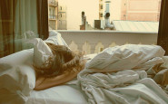 aprile dolce dormire risveglio- non si dice piacere bon ton buone maniere galateo risveglio buongiorno