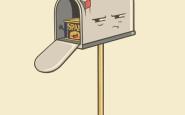 spam mail come scrivere una mail di lavoro- non si dice piacere bon ton buone maniere galateo