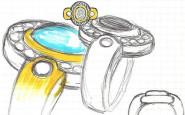 bozzetti_Schreiber-gioielleria - milano - non dice piaere bon ton buone maniere - gioiellere