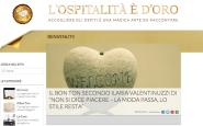 ospitalit_d_oro_non_si_dice_piacer_ferrero_rochet_._bon_ton_buone_maniere_ospiti_vacanze_cosa_fare