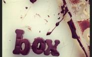 box cioccolato gli esperti dicono piacere - gnam box- intervista -non si dice piacere - bon ton buone maniere (8)