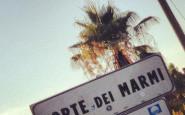 forte_dei_marmi_non_si_dice_piacere_estate_luoghi_del_cuore_galateo_bon_ton_chic_buone_maniere_educazione (13)