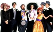 quattro matrimoni e un fumerale_ come vestirsi matrimonio_Four-Weddings-And-A-Funeral_non si dice piacere