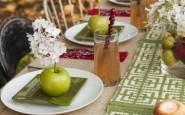 5- autumntable- non-si-dice-piacere-blog-bon-ton-buone-maniere-galateo- autunno- ispirazioni - tavola