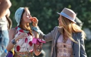 blair -serena-gossip-girl -non-si-dice-piacere-bon-ton-buon-appetito-galateo