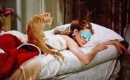 missb_breakfast-at-tiffanys- non-si-dice-piacere-blog-bon-ton-buone-maniere-galateo- risveglio- dormire-riposare- letto