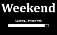 non-si-dice-piacere-week-ends-fine-settimana-relax-amici (7)
