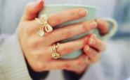 tazza inverno freddo- anelli-moda-non si dice piacere