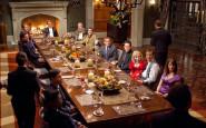 Dinner-For-Schmucks-movie-image-a cena con un cretino-cene aziendali-non si dice piacere