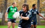 Mauro-Bergamasco-Rugby-nazionale-sei-nazioni-intervista_non-si-dice-piacere-buone-maniere-bon-ton (1)