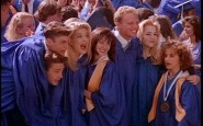 beverly hills 90210-diploma-gratuations-cast-serie-telefilm-non-si-dice-piacere-bon-ton-blog