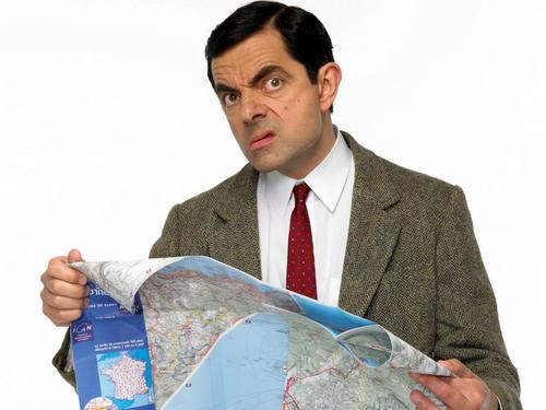 Mr+Bean++Holiday- viaggiare-staccare-non-si-dice-piacere