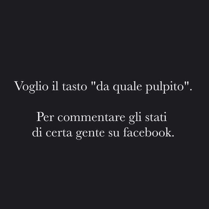 facebook- status- like-non-si-dice-piacere-blog-da quale pulpito-bon otn