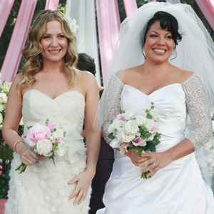 greys-anatomy-matrimonio -lesbico- kally- arizona