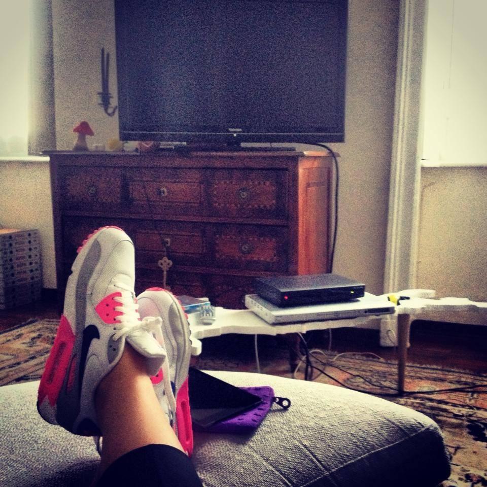 nike-relax-fashion week-settimana della moda-airmax-non si dicepiacere