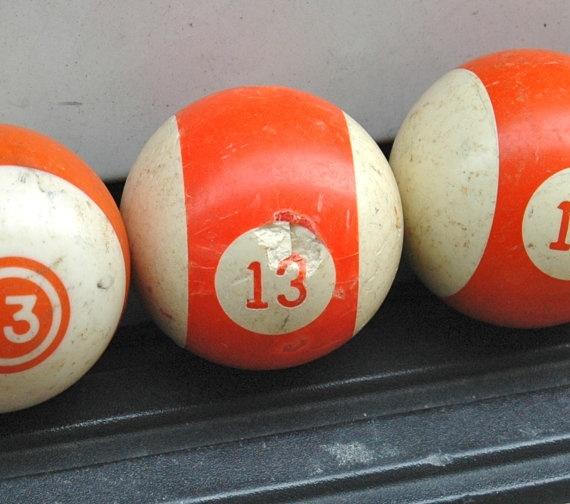 palla biliardo 13-fortunata-buon-auspicio-non-si-dice-piacere