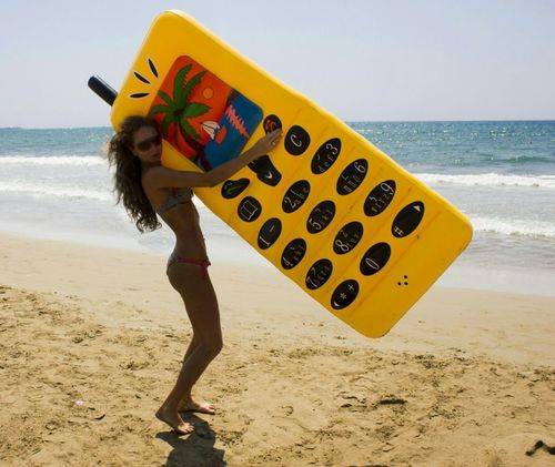 summer-telephone-non prende-telefono-non-si-dice-piacere