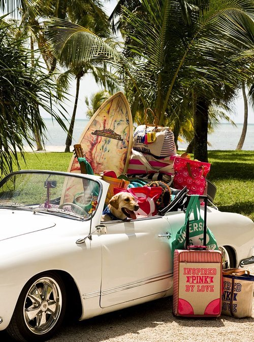 viaggiare-partire-staccare-non-si-dice-piacere-bon-ton buone maniere
