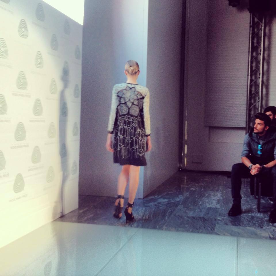 wallmark -prize- 2014- non si dice piacere-mfw- settimana della moda-blog