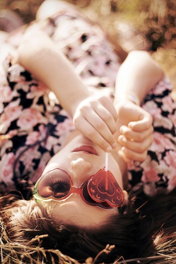 Pulizie-pasqua-ricordi-non-si-dice-piacere-bon-ton-buone-maniere- prato-