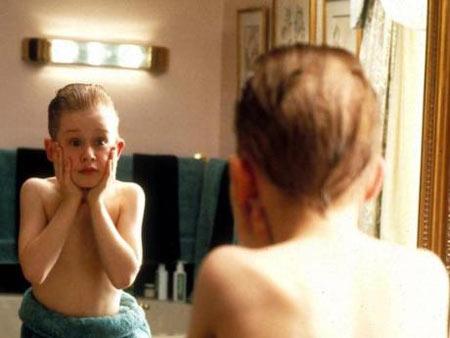 barber-barbiere-non-si-dice-piacere-galateo bon ton-dopobarba-profumo-home-alone-shave