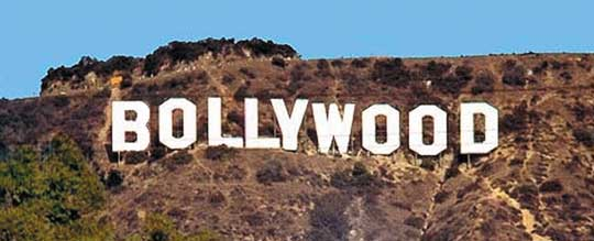 bollywood-movies-hollywood-funny sign-non si dice piacere