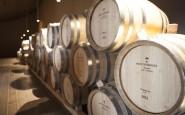 foto porto vino - opzione 2